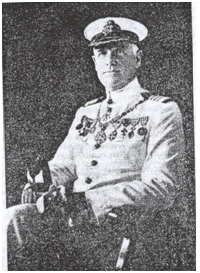 Guilherme Ivens Ferraz