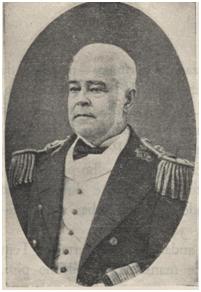 Isidoro Guimarães