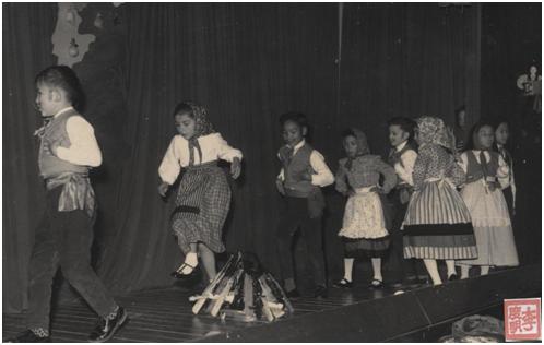 Natal 1959 II