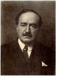 Blasco Ibanez