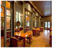 Hotel Hyatt Restaurante II