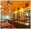 Hotel Hyatt Restaurante III