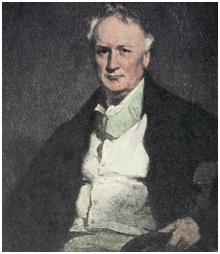 Andrew Ljungstedt