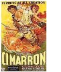 Cimarron I