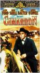 Cimarron II