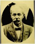 Manuel Silva Mendes