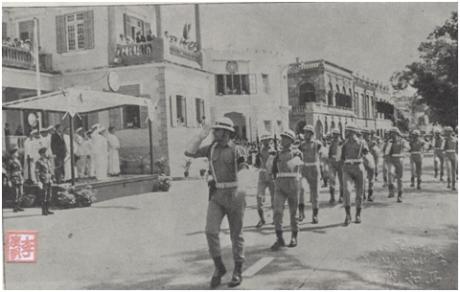 Comemoração 40 Aniversário Revolução 28MAIO1966 III