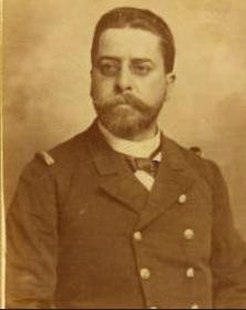 caetano-rodrigues-caminha-1893