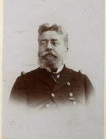 caetano-rodrigues-caminha-1901