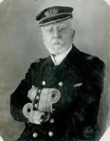 caetano-rodrigues-caminha-1911