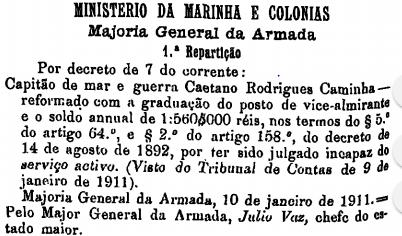 caetano-rodrigues-caminha-dr-8jan1911