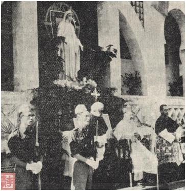 MBI MP 1DEZ 1953 I