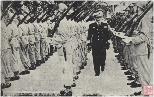 MBI 6DEZ1953 Juramento Bandeira III