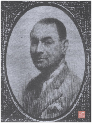 Fernando Lara Reis