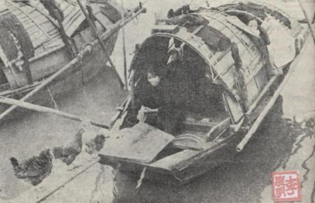 MBI As tancareiras III