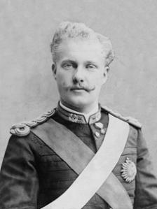 Rei D. Carlos I