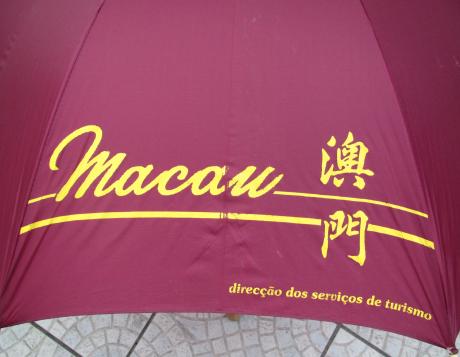 Guardachuva MACAU II
