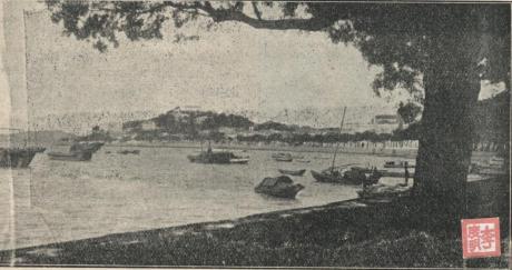 Monografias, Art, Mapas Praia Grande 1928