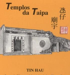 Tin Hau Taipa