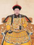 Imperador Qianlong