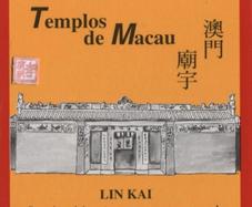Marcador de livro Lin Kai I