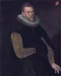 Jacob Van Neck I