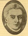 Miguel de Arriaga I