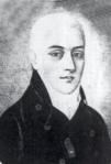 Miguel de Arriaga II