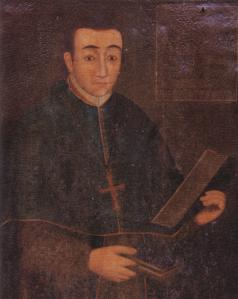 D. João do Casal