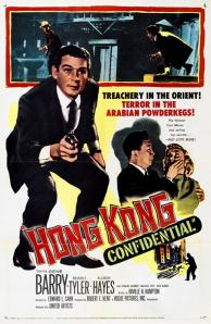 HK Confidential