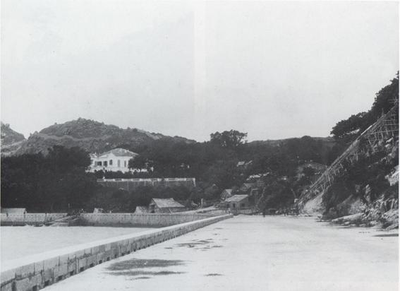 Avenida da República 1910 Chácara Santa Sancha