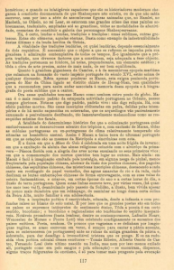 Conteporrânea - Gruta de Camões por Camilo Pessanha II