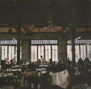 FOLHETO SElos de 1985 IV