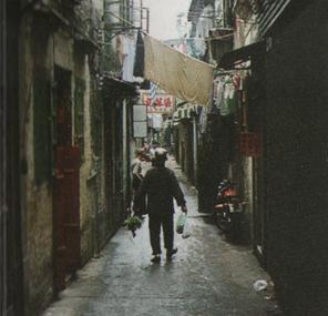 FOLHETO SElos de 1985 VIII