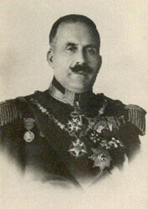 João Carlos Craveiro Lopes
