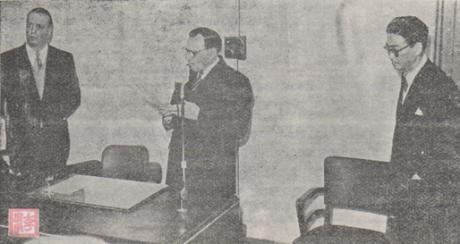 Macau B.O. I- 1954, n.º 12 IDiscurso Governador