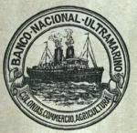 Emblema BNU
