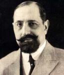 Artur Tamagnini Barbosa