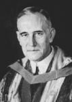 Sir Cecil Clementi