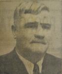 Rocha Martins