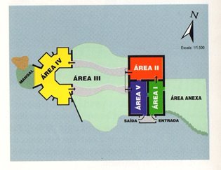 Museu Natural e Agrário III