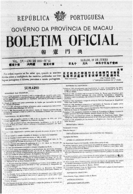 BO 25 - 19JUN1915 - INDIGENAS II