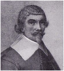 Hans Putmans