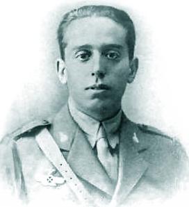 Joaquin  Taboada