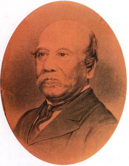 Marciano António Baptista