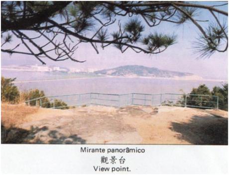 PLANFLETO - Mirante Panorâmico