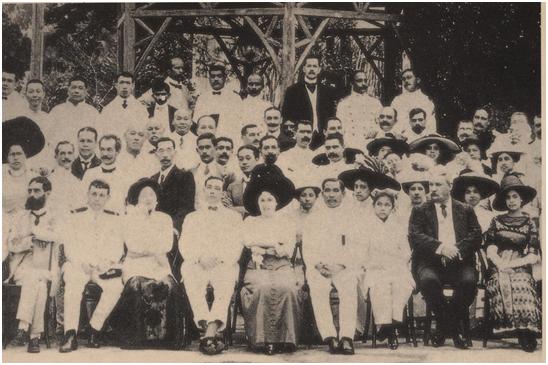 SUN YAT SEn 1912 - Lou Lim Ieoc