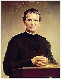 D. Bosco