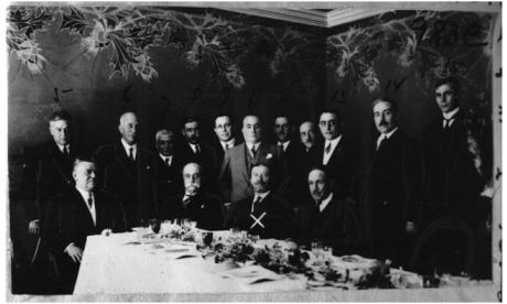 GAZETA COLÓNIAS I-15 15-12-1924 - O PROBLEMA DA INSTRUÇÃO II