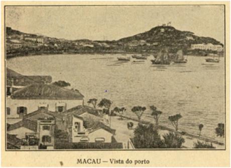 GAZETA DAS COLÓNIAS 34-36 30OUT1926 Artigo de Tamagnini Barbosa IV